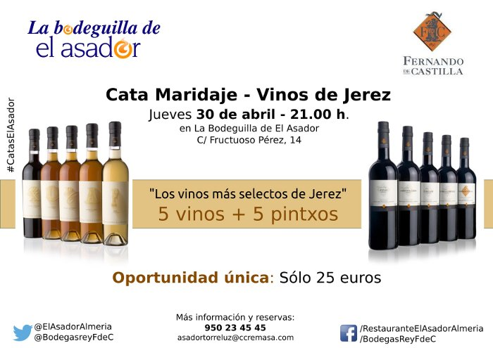 cartelvinojerez LOW